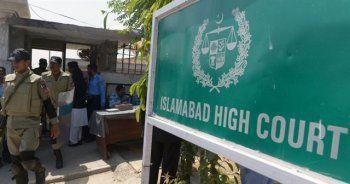 Pakistan'da '14 Şubat' yasaklandı