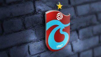 Trabzonspor: 'Maça çıkmayız'
