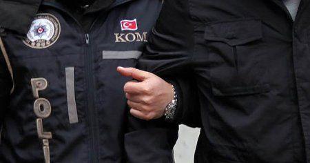 14 ilde Bylock operasyonu, 24 gözaltı