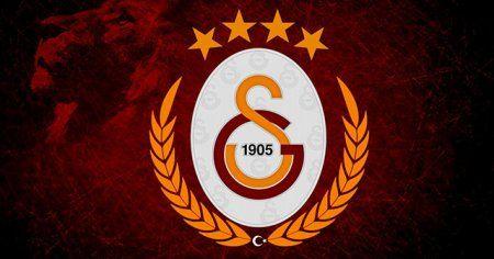 Galatasaray'dan sert hakem açıklaması