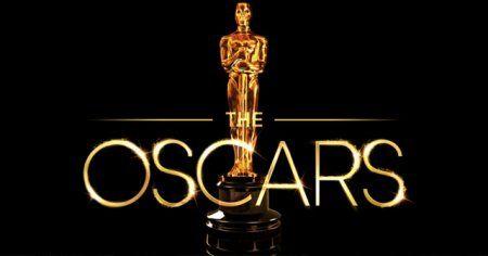 Oscar'ı kimler kazandı kimler aday? 2017 Oscar ödül töreni saat kaçta başlıyor | 26.02.2017