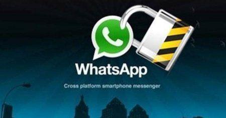 Whatsapp'ta iki adımlı doğrulama nasıl açılır?