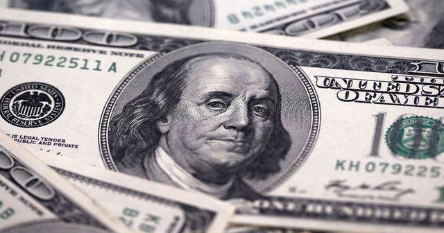 Dolar Kaç Lira Oldu Dolarda Son Durum Ne 10 03 2017