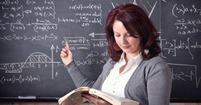 MEB sözleşmeli Öğretmenlik Mülakat Yerleri | Öğretmen Alımı Mülakat Yeri Öğrenme Ekranı!