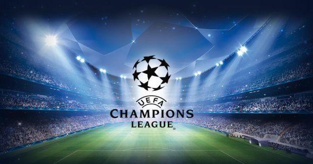Monaco-Manchester City maçını şifresiz izle | İDMAN TV CANLI İZLE