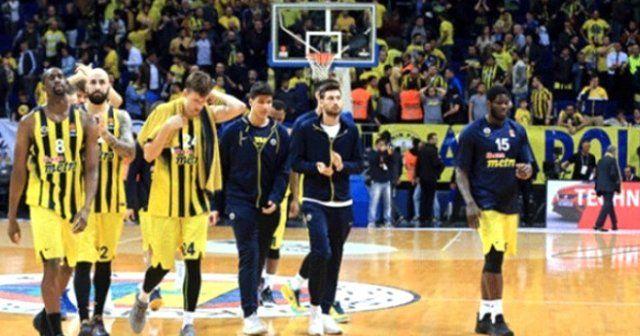 Real Madrid Fenerbahçe maçı saat kaçta şifresiz beIN Sport İZLE | Fenerbahçe basketbol maçı hangi kanalda