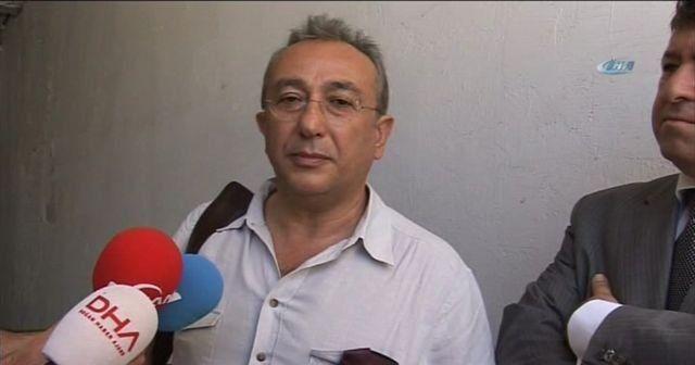 Tayfun Talipoğlu Kimdir Kalp Krizi Geçiren Tayfun Talipoğlu öldü Mü
