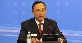 'Astana 3 toplantısının gündemini Türkiye, Rusya ve İran belirleyecek'