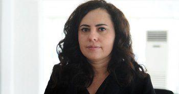 'Bulgaristan Türklerin oy kullanmasını engellemeye çalıştı'