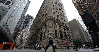 ABD'li ekonomistlerden farklı Fed beklentileri