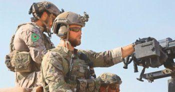 ABD resmen itiraf etti, raporda PKK ile yapılan işbirliği anlatılıyor