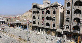 ABD, Yemen savaşında daha aktif rol arayışında