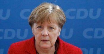 Almanya'da MİT krizi! Merkel küplere bindi