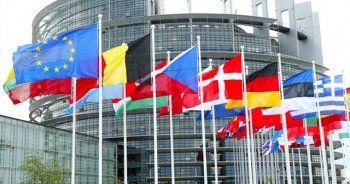 Avrupa'dan sığınmacı anlaşması açıklaması
