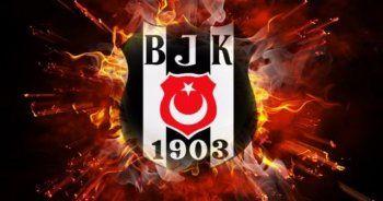 Beşiktaş maçları için flaş karar! Yunanlar istedi