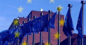 Brexit pastası İrlanda ve Lüksemburg'u birbirine düşürdü