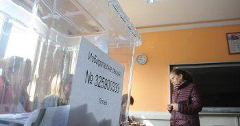 Bulgaristan'ın 'engelli' seçim uygulamaları