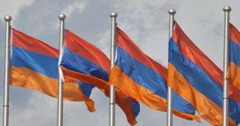 Ermenistan'dan Türkiye'ye mesaj: Biz hazırız