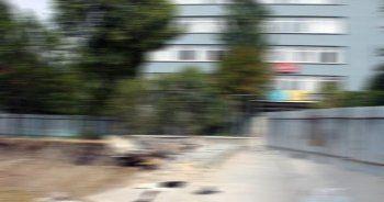 İBB'den 'Vatan Caddesi'ndeki arsa' açıklama geldi