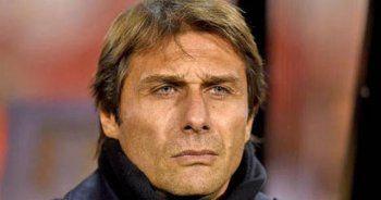 Inter, Antonio Conte'yi istiyor
