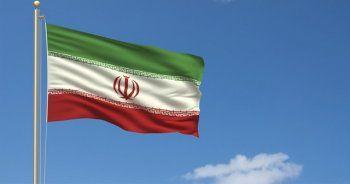 İran'dan Türkiye'ye küstah yanıt