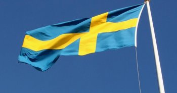 İsveç ülkesine gelen uçaklardan ek vergi almaya hazırlanıyor