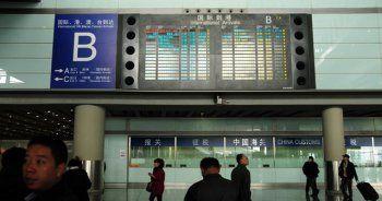 Malezya, Kuzey Kore vatandaşlarına vize zorunluluğu getiriyor