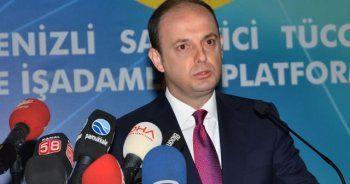 Merkez Bankası Başkanı açıkladı, yeni hamle geliyor