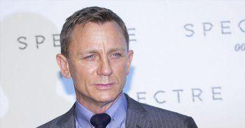 MI6 James Bond imajını kırmak istiyor