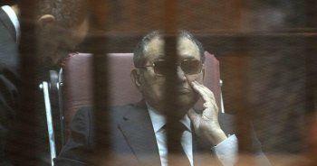 Mübarek'e 'yeniden soruşturma açılması' kararı