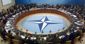 NATO'dan Rusya'ya çok kritik çağrı: Artık vazgeçin
