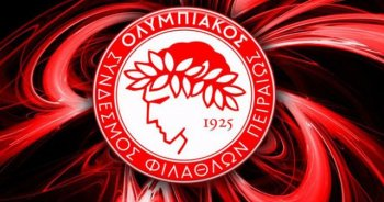 Olympiakos bunu hep yapıyor