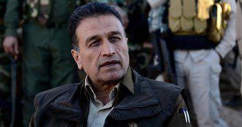 PKK iflasın en dibine vurmuş durumda