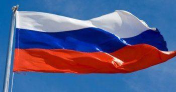 Rusya'da yapılan anketin sonuçları şaşırttı