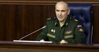 Rusya'dan son dakika 'Münbiç' açıklaması