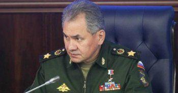 Rusya'dan YPG açıklaması: Biz yapmadık