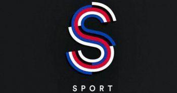 S Sport F1 Nasıl İzlenir? Hangi Ligler Yayınlanıyor? S Sport İZLE ve YOLLARI