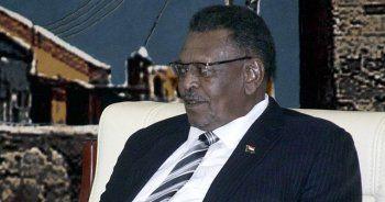 Sudan'a 28 yıl sonra ilk başbakan