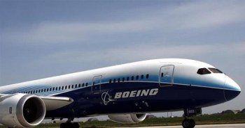 Sudan'da yolcu uçağı acil iniş yaptı