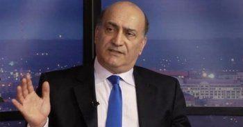 Trump'ın danışmanı: Gülen terörist ancak...