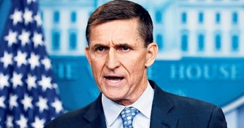 Trump'ın eski danışmanı: 'Dokunulmazlık verilirse konuşurum'