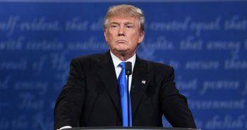Trump'tan Pentagon'a 'onaysız vur' izni