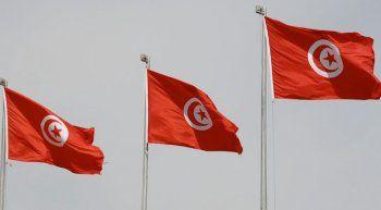 Tunus'ta tartışmalı bakanlık kaldırıldı