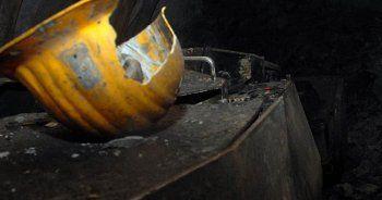 Ukrayna'da grizu patlaması: 8 ölü
