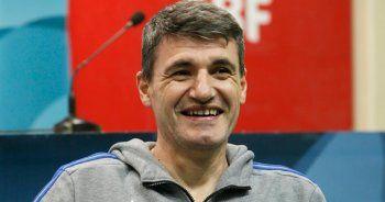 Velimir Perasovic: En çok gelişen ligler, Türkiye ve İspanya
