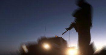 Yemen'de El Kaide saldırıları: 11 asker öldü