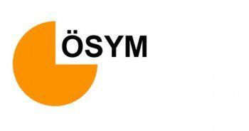 YGS soruları ve cevapları açıklandı   YGS soru kitapçığı ve cevap anahtarı (ÖSYM, osym.gov.tr)