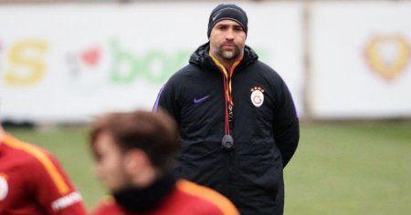 Galatasaray karıştı! Futbolcular isyan etti