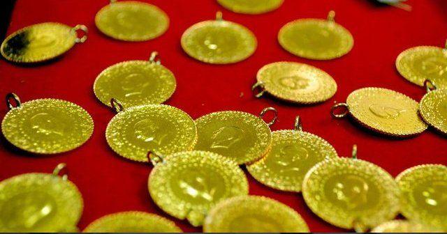 11 Nisan Altın fiyatları ne kadar kaç TL   Güncel Altın fiyatları