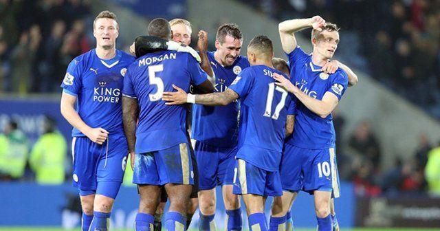 Atletico Madrid Leicester City maçı saat kaçta şifresiz veren kanallar | Atletico maçı muhtemel 11'ler